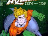 Aquaman: Time and Tide Vol 1 2