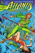 Atlantis Chronicles Vol 1 2