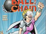 Ball and Chain Vol 1 3