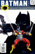 Batman 592