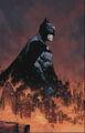 Batman Vol 3 32 Variant Textless