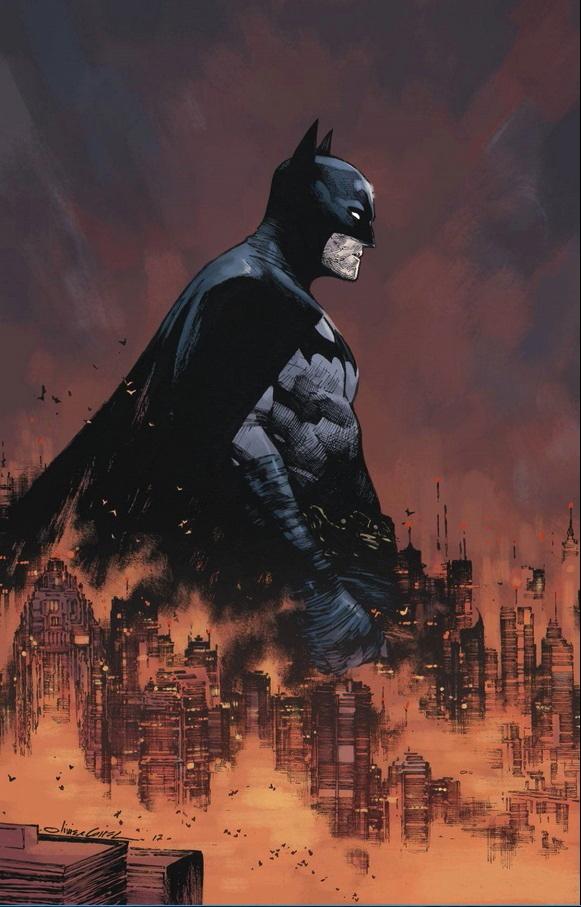 Batman Vol 3 32 Variant Textless.jpg