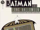 Batman: The Long Halloween Vol 1 12
