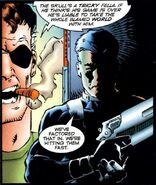 Bruce Wayne Amalgam Universe 001