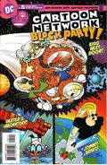 Cartoon Network Block Party Vol 1 5