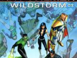 Countdown Presents: The Search for Ray Palmer: Wildstorm Vol 1 1