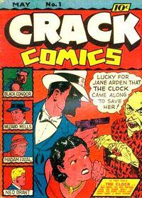 CrackComics1.jpg