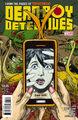 Dead Boy Detectives Vol 2 12