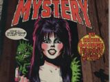 Elvira's House of Mystery Vol 1