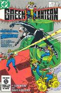 Green Lantern Vol 2 179