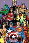 JLA Avengers Promo 001.jpg