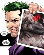 Joker Night on Earth 002