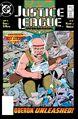 Justice League International Vol 1 22