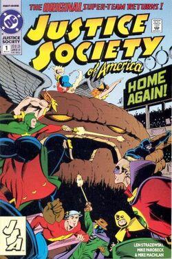 Justice Society of America Vol 2 1.jpg
