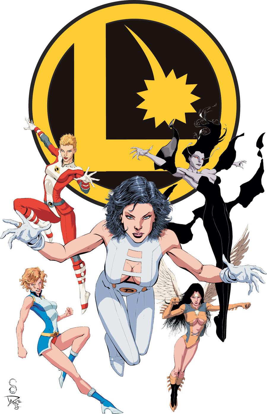 Legion of Super-Heroes 002.jpg