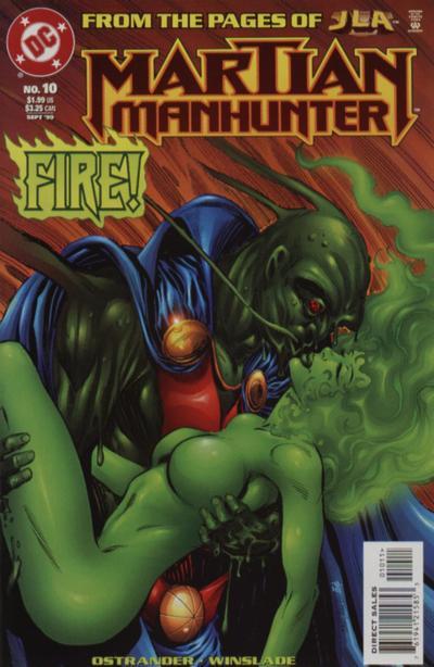 Martian Manhunter Vol 2 10.jpg