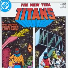 New Teen Titans Vol 2 18.jpg