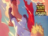 Power Girl Vol 2 13