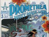 Promethea Vol 1 3