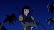 Sandra Wu-San Knights & Dragons 0001