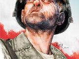 Sgt. Rock: The Lost Battalion Vol 1 2
