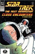 Star Trek The Next Generation Vol 2 12