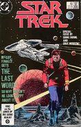 Star Trek Vol 1 28