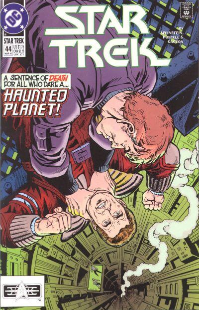 Star Trek Vol 2 44