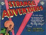 Strange Adventures Vol 1 31