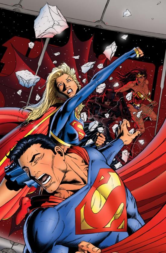 Supergirl Vol 5 6 Solicit.jpg