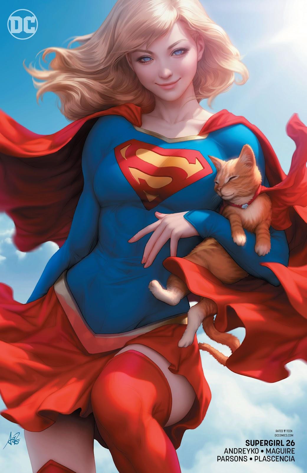 Supergirl Vol 7 26 Variant.jpg
