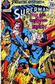 Superman v.1 242