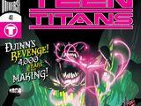 Teen Titans Vol 6 41
