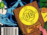 The Best of DC Vol 1 69