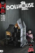 The Dollhouse Family Vol 1 1