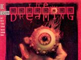 The Dreaming Vol 1 17