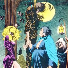 Three Witches 001.jpg