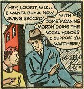 Wizard Wells 0001