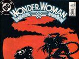 Wonder Woman Vol 2 31