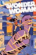 Wonder Woman Vol 4 25