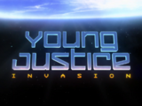 Young Justice (TV Series) Episode: Endgame