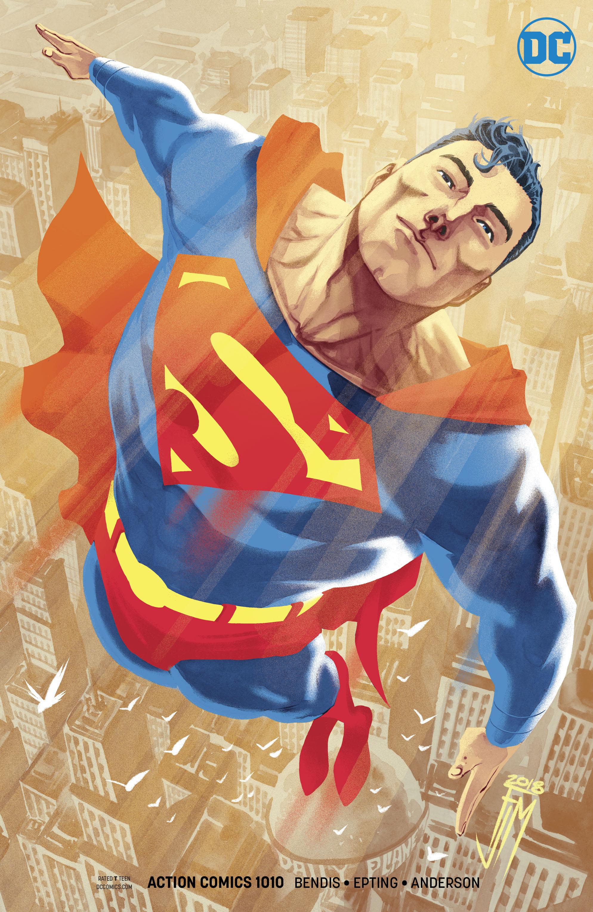 Action Comics Vol 1 1010 Variant.jpg
