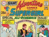 Adventure Comics Vol 1 390
