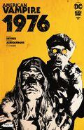 American Vampire 1976 Vol 1 6