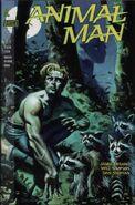 Animal Man Vol 1 64