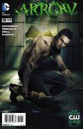 Arrow Vol 1 10