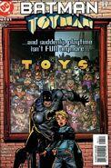 Batman Toyman 4