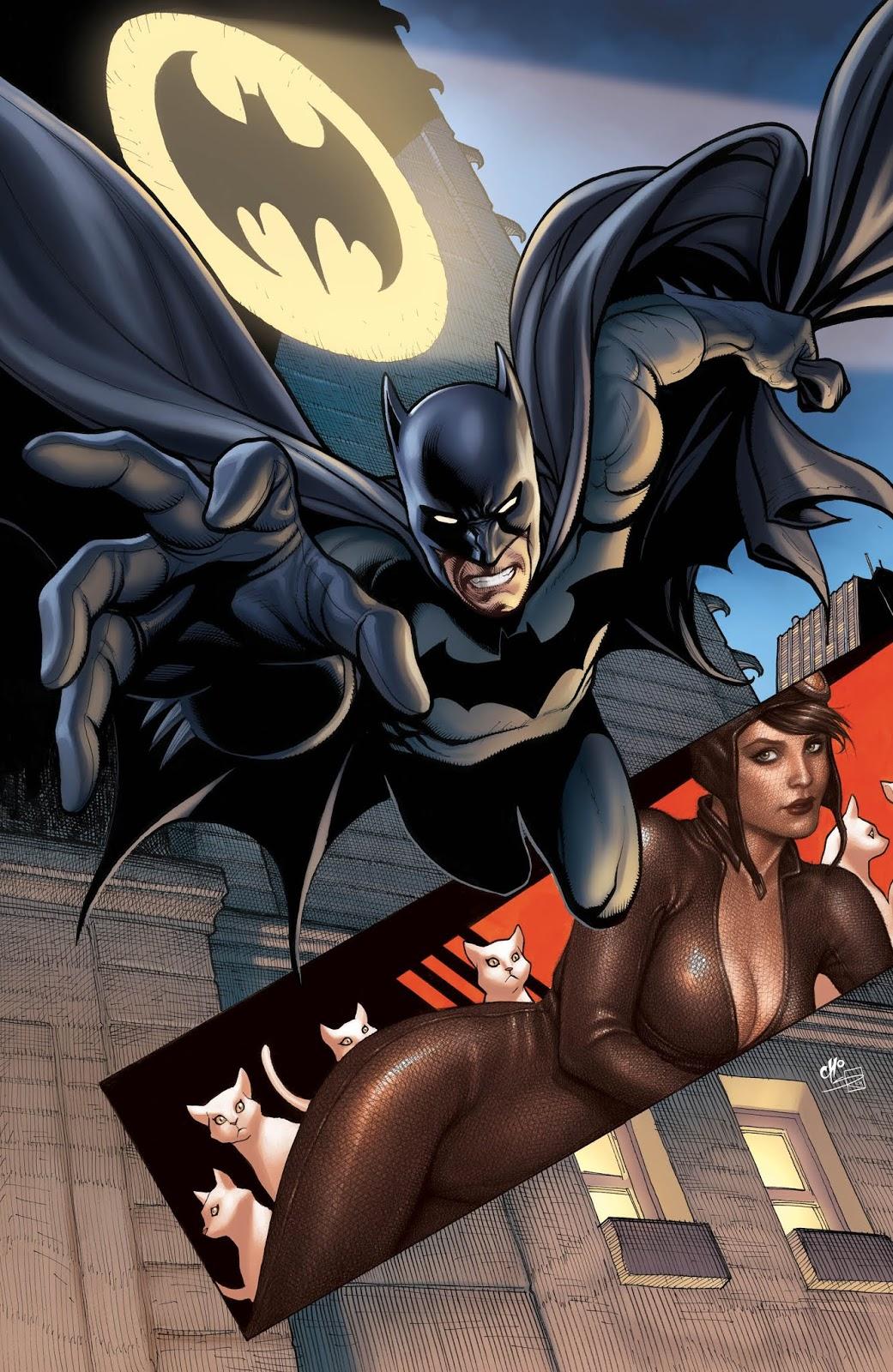 Batman Vol 3 71 Textless Variant.jpg