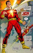 Captain Marvel Distant Fires 01