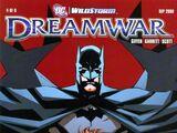 DC/Wildstorm: Dreamwar Vol 1 4